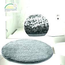 bathroom rugs bathroom rugs pink bathroom rugs small round rug useful bath and shape orange