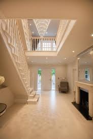 lighting for hallways and landings. Surrey Bathroom Ceiling Lights Entry Traditional With Grand Hallway Mount Stairs And Landings Lighting For Hallways