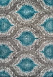 full size of furniture charming teal kitchen rugs 19 turquoise rug amazing of best ideas about