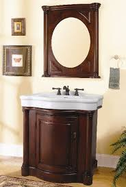 vanity and sink combo. Fine And Inspirational Bathroom Vanity Sink Combo  Epic  92 On Home Decorating Ideas With Httphouu2026 With And Pinterest