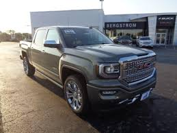 2018 gmc mineral metallic.  metallic 2018 gmc sierra 1500 vehicle photo in appleton wi 54914 in gmc mineral metallic s