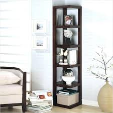 cable box corner shelf cable box wall mount shelf wall mount shelves cable box