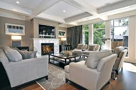 incredible gray living room furniture living room. Traditional Beige Fabric Upholstered Home Depot Living Room Furniture N Incredible Gray