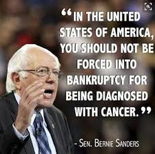 Bernie Sanders Quotes Enchanting Quotes Bernie Sanders Quotes On Healthcare