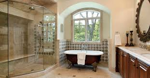 bathroom remodelers. Contemporary Remodelers La Quintau0027s Best Bathroom Remodelers Throughout