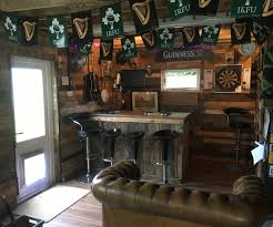 ultimate basement man cave. Large-size Of Posh Finished Basements Man Cave Sofa Beer Bar Stools S Ultimate Basement