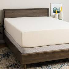 full size memory foam mattress set. Delighful Set Select Luxury Medium Firm 14inch Full Size Memory Foam Mattress And  Foundation Set For M