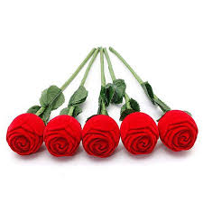 3 kinds of flowers in a box delivery which one will make the most money