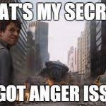Hulk Meme Generator - Imgflip via Relatably.com