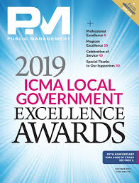 Pm Magazine October 2019 By Pm Magazine Issuu
