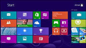 HD Wallpaper & Backgrounds Download
