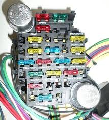sealco wiring harness wiring diagrams tarako org Ez Wiring 21 Circuit Harness Diagram ez wiring harness circuit ez image wiring diagram 21 circuit ez wiring harness all black chevy ez wiring 21 circuit harness diagram