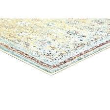 mohawk home area rugs area rug area rug studio wander 8 x rug hairstyles area rugs mohawk home area rugs