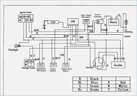 110cc four stroke atv wiring diagram product wiring diagrams \u2022 Tao Tao 110Cc ATV Wiring Diagram sunl 50cc wire diagram residential electrical symbols u2022 rh bookmyad co peace sports 110cc atv wiring diagram fushin 110cc atv wiring diagram