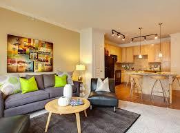 college apartment living room ideas. college apartment living room ideas o