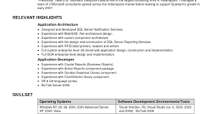 Resume Examples For Massage Therapist Resume Template