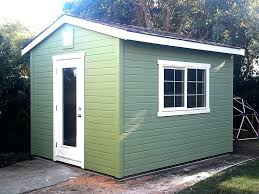 Office shed plans Storage Backyard Office Shed Plans Studio Austin Wood Storage Shed Backyard Office Shed Plans Studio Austin Eaucsb