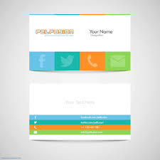 Avery 28371 Business Card Template Avery Template 28371 Business Cards Caquetapositivo