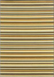 latex backed rug washable area rugs latex backing latex backing washable area rugs room area rugs latex backed rug