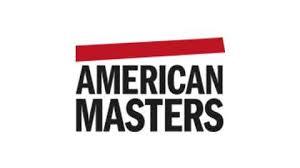 f scott fitzgerald essay the crack up american masters pbs filmmaker interview dewitt sage