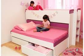 space furniture malaysia. space saver bunk bed furniture malaysia