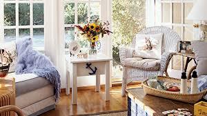 nautical living room furniture. nautical living room furniture h