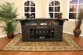 home bar furniture. modern elegant home bar furniture sets that has wooden floor can be decor with architectural carpet e