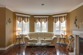 popular paint colors for living roomColor Decorating Ideas For Living Rooms Lilalicecom With Cool