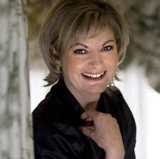 Ava McCarthy   MBA Literary Agents