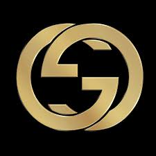 gucci 8s. gucci lost iconic gg logo trademark : news fashion times 8s n
