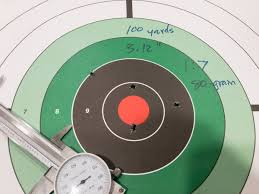 Ar 15 Barrel Twist Chart What You Need To Know About Ar 15 Barrel Twist Rates Guns