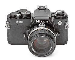 D90 Lens Compatibility Chart Nikon F Mount Wikipedia
