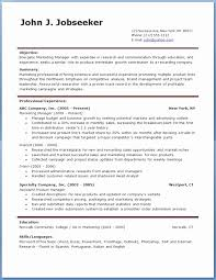 Personal Free Creative Resume Templates Microsoft Word Visit To Reads