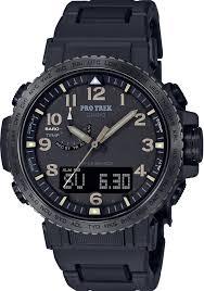 <b>Мужские часы CASIO PRW-50FC-1ER</b> - купить по цене 27480 в ...