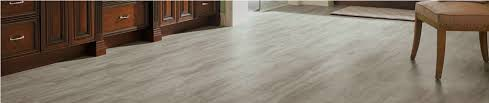 vinyl flooring is resilient versatile beautiful and really affordable vinyl flooring options look like real wood stone or concrete
