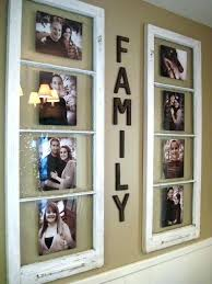 Picture Frames Without Glass Residence Ideas For Old 2