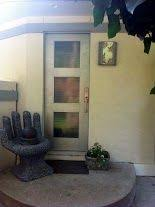 Kc Millwork Trim Chart 7 Best Trustile Doors Images Doors Home Interior