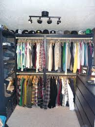 boys walk in closet. Boy Closet Walk In For Teenagers Boys Cool Ideas D Office .