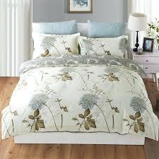pintuck duvet duvet cover king style bedding cotton duvet cover and shams white pintuck duvet cover