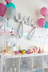 Kids birthday party ideas - more on the blog www.fourcheekymonkeys.com