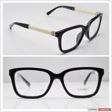 chanel frames. brand new authentic 2012 chanel frames. chanel frames