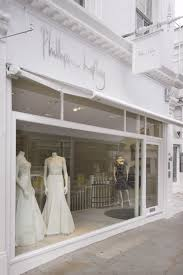 Chelsea Design Stores Phillipa Lepley 48 Fulham Road Chelsea London Sw3 6hh Www
