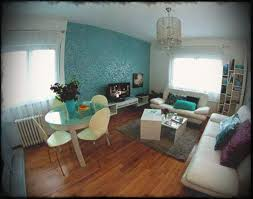 Small Living Room Furniture Layout Download Homey Ideas Small Apartment Furniture Layout Teabjcom