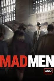 mad men rotten tomatoes mad men season 2