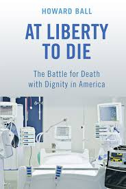 death dignity an ethical debate mind amp body reader death dignity ldquo