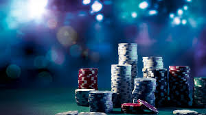 Casino Hire Gallery | Casino Events Hire | Blackjack | Roulette | Poker