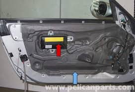 car door latch assembly. Car Door Latch Replacement Service Assembly