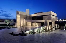 Amherst Exterior Mediterranean Exterior Dallas By Veranda Fine - Home design architecture