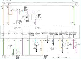 1988 mustang window wiring diagrams wiring diagrams 1985 mustang wiring diagram engine at 1985 Mustang Wiring Diagram
