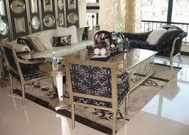 luxurious living room furniture. Luxurious Modern Contemporary Living Room Furniture Fabric Upholstered Sofa